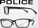 clear eyeglass frames  black x clear