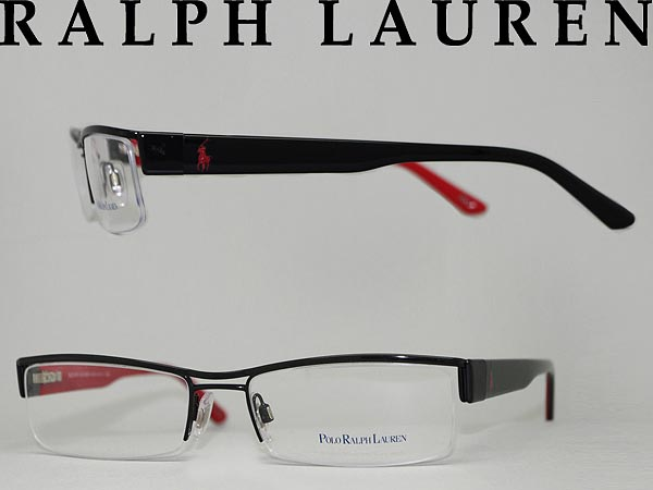 glasses ralph lauren black x red polo polo ralph lauren eyeglass frames eyeglasses 0ph 1058 9059 brandedmens amp ladies men for amp