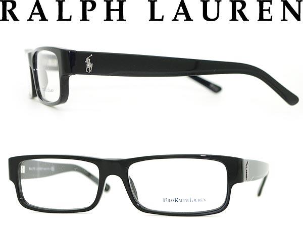 Polo Sunglasses Womens  woodnet rakuten global market pc glasses lens exchange