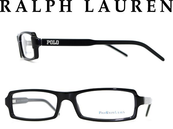 glasses ralph lauren black square type glasses frames ralph lauren polo polo eyeglasses 0ph 2069 5001 brandedmens amp ladies men for amp