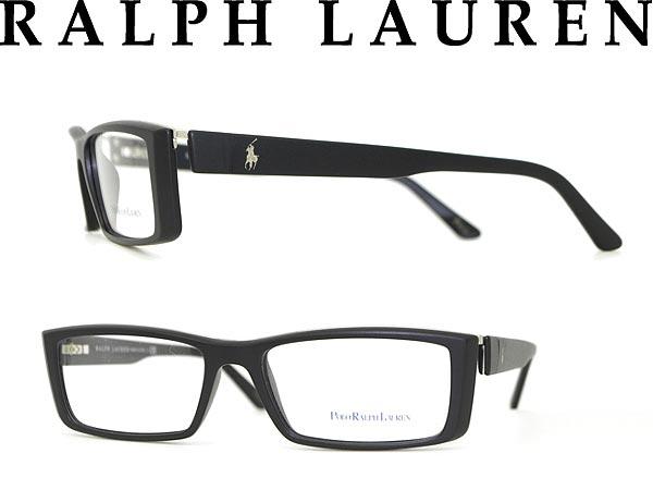 brand name ralph lauren