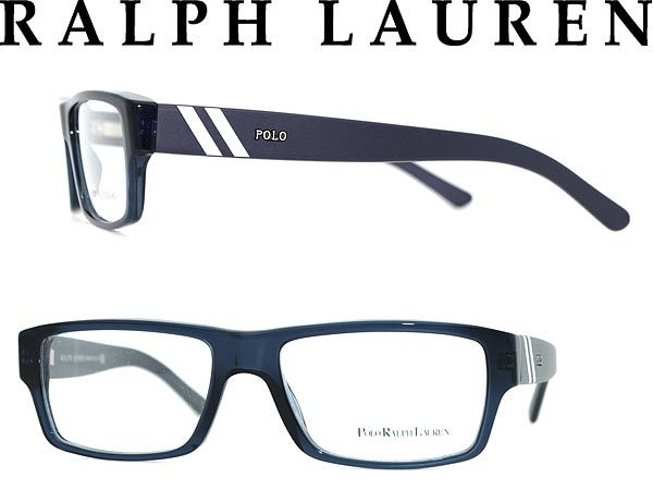 convex glasses color pcs with the degree for women for glasses ralph lauren square type black clear skeleton ralph lauren glasses frame polo