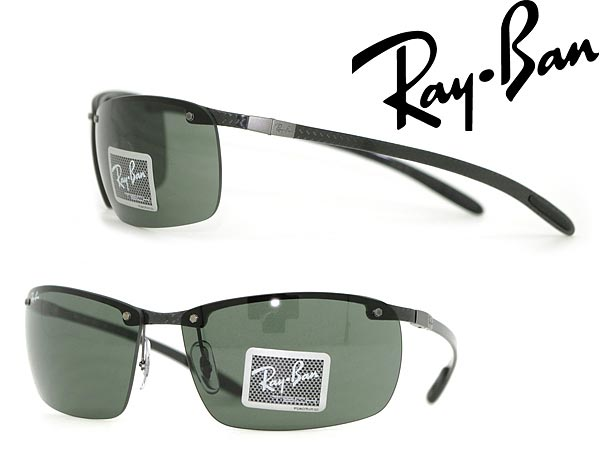 cab33eb7c75 Ray Ban Rb8306 Replacement Lenses « Heritage Malta