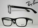 womens ray ban eyeglass frames 7qgm  ray ban reading glasses australia time