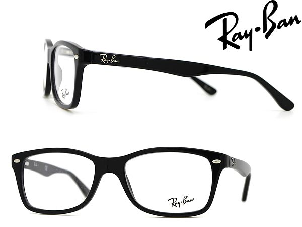 ray ban official website myc0  ray ban official website