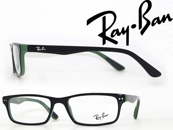 X Ray Glasses Price 3