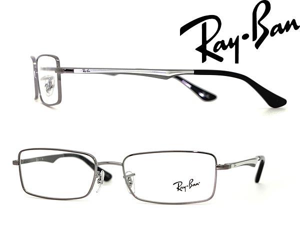 where to buy ray ban glasses frames  ■ brand name. ray ban