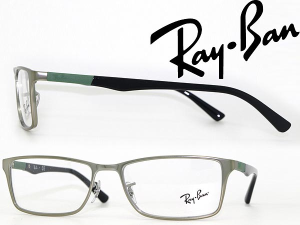 ray ban eyeglasses womens frames