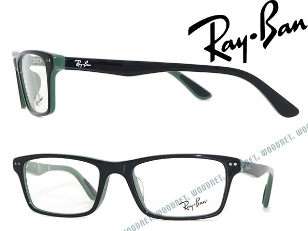 ray ban glasses frames for ladies  the pc glasses lens exchange correspondence / lens exchange for date, convex glasses, color pcs with the / degree for & women for rayban glasses frame black
