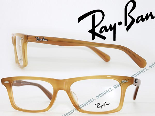 ray ban sunglasses exchange  the pc glasses lens exchange correspondence / lens exchange for date, convex glasses, color pcs with the / degree for & women for rayban glasses frame