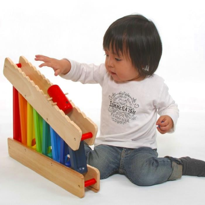 Baby Gift For 1 Year Old Boy : Woodpal rakuten global market child years old of the