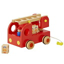 New baby 1 age 2 age 3-year-old boy, looking for what? Forest fire wood toys & ED enter your birthday presents popular birth celebration gift wooden wood slope educational toys toys gift car 3 years: men