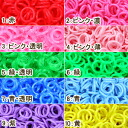 Entering 100 g of playing house チェーリング (chain ring) single color