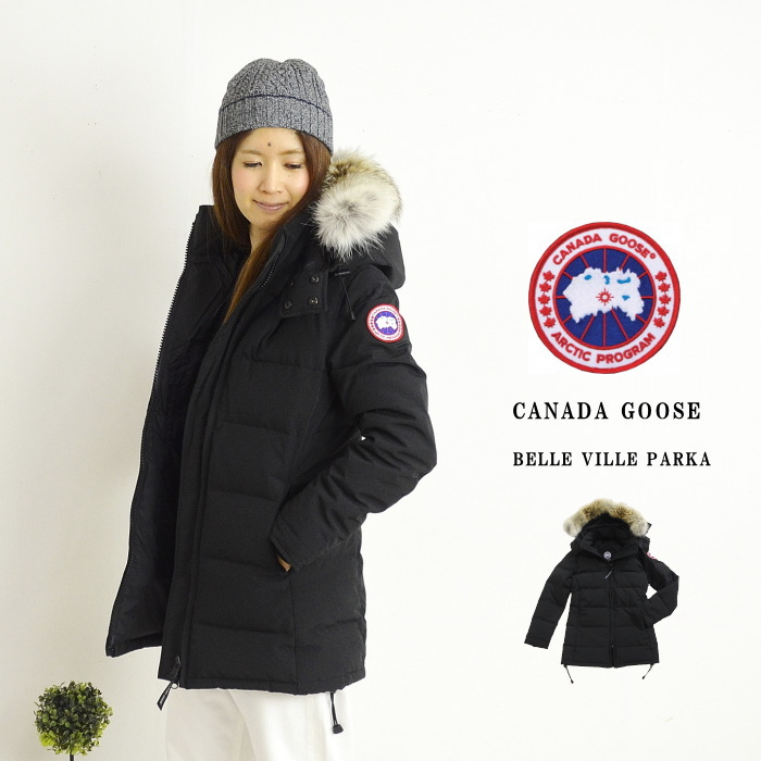 Canada Goose langford parka sale price - WOODY COMPANY | Rakuten Global Market: Japanese domestic ...