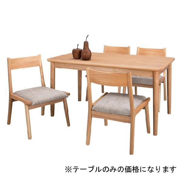 ダイニング ダイニングテーブル 4人 : 人用ダイニングテーブル ...