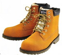 NO. ZB-390 VOL.580390 로그 컨트리 철 심 법 안전 신발 내 기름 바닥 너비 4E 24.5 ~ 28.0 cm