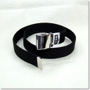 Your student dress! Made in Japan for student GI belt (men's fashion / student clothing / men's / school / shopping)
