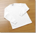Japan-made fabric quick dry long sleeve T-120-150fs3gm