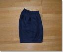 10/25/2013 ~ 11/1 Quarter Pants 2・140 ~ 150 cm