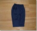 10/25/2013 ~ 11/1 2・140 ~ 150 cm half pants