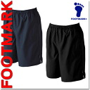 Footmark-surf pants 140-150 (sports / outdoors / boys / 140 / 150 / sale / swimming / competition swimsuit / men's / store) fs3gm