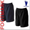 10/25/2013-11/1-Footmark surf pants S ~ LL (men's fashion / sports / boys / sales / mail order) reviews discount 20 yen!