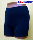 GALAX (Galax / mail order) made by man long trunks 140-150 (men's fashion / sports / boys / 140 / 150 / junior / sales / mail order) fs3gm