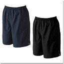 10/25/2013-11/1-Footmark surf pants S ~ LL (men's fashion / sports / boys / sales / mail order) reviews discount 20 yen!