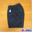 10/25/2013-11/1 Elementary-junior high school orientation and quarter pants S ~ LL
