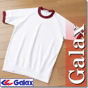 10/25/2013-11/1, Books recommended by the junior high school Athletic League. GALAX ( Galax )-crew neck short sleeve gymnastics outfit 140-150