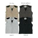 Spring summer BURTLE 1104 summer mesh best Bartle former クロカメ Bartle popular Workwear ■ 3 l ¥ 100, 4 L is ¥ 300 up.