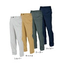 Spring summer BURTLE Bartle 6087 pants pants popular Workwear ■ 91-100 cm ¥ 100 and 105-110 cm ¥ 300 / 120 cm will be ¥ 600 / 130 cm ¥ 800 up.