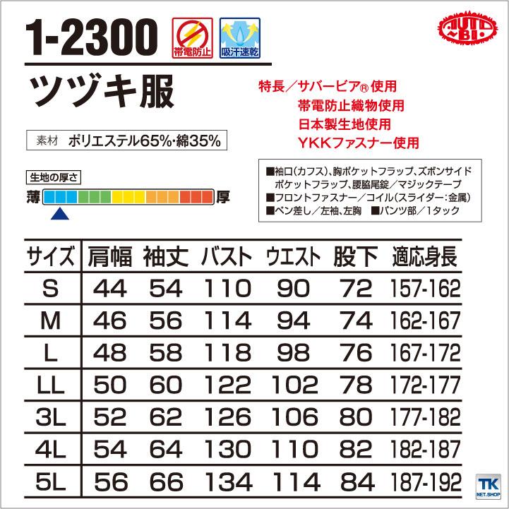ab-2300_4.jpg