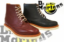 It is 14590600(CHERRY RED) // fs3gm 7 doctor Martin Bentley / Dr.Martens BENTLEY men casual boots hall shoes DOUBLE falling 14590410(NAVY)