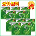 Point 5 x Opti-free plus 360ml×20 book (with case) 10P05July1405P20Sep14