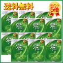 Point 5 x Opti-free plus 360ml×24 book (with case) 10P05July1405P20Sep14