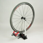 ft1_wheel-horizontal.jpg