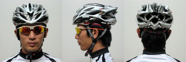 自転車用 自転車用ヘルメット ogk : レッド ヘルメット 【自転車 ...