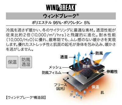 pifw-j-windbreak-2.jpg