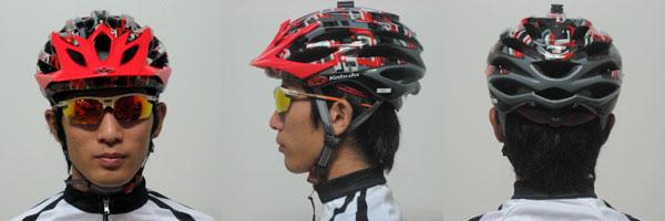 自転車用 自転車用ヘルメット ogk : ブラック ヘルメット 【自転車 ...