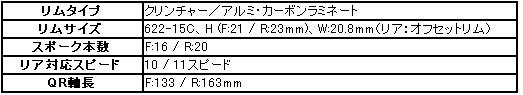 shi-h-whrs81c24c-1.jpg