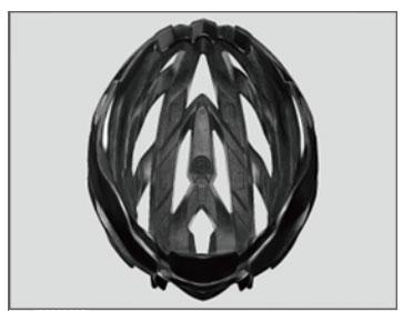 自転車用 自転車用ヘルメット ogk : Function ~多機能なコンフォート ...