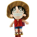 One piece like the irresistible fairway wood cover / Luffy fs3gm