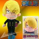 Fairway Wood cover / Sanji fs3gm which is unbearable for a one piece enthusiast