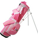 World eagle YY-G girls stands bag fs3gm