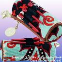 SPARTINA Spartina ball & Ty porch waving girl c-14