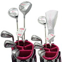 World Eagle reward set for their cute women's 8-point half Golf Club set for right-handed fs3gm.