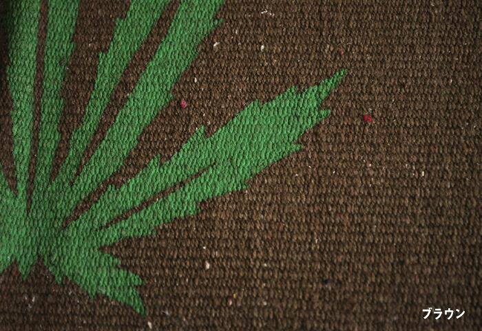 门垫 商品详细信息   印度取得的手工编织,房间很大口音面积地毯.