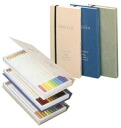 Tombow pencil ' colored pencil color dictionary of 30 color vol. 2 ( CI-RTB ) ""