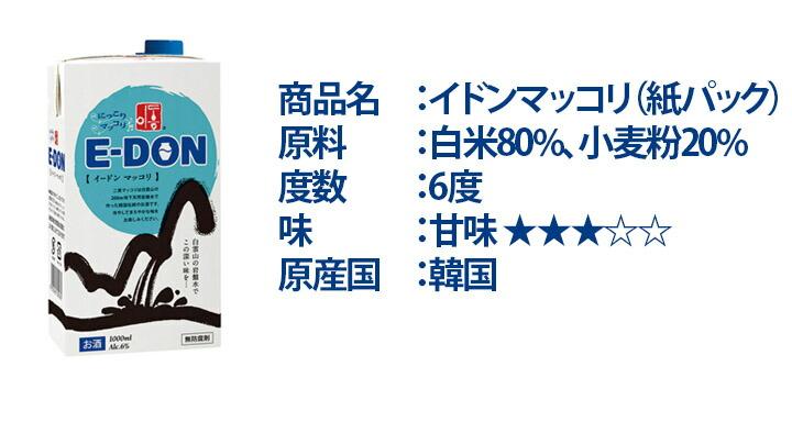 韓国ヘアケアコスメNo.1【呂】シャンプー リンストリートメントンモ 3 セット/シャンプー 呂